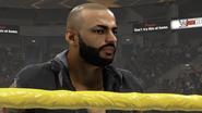 Ricochet (NXT EP.21) (1)