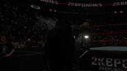 Bray Wyatt (RAW Ep.6) (1)