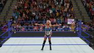 Charlotte Flair (SDLive Ep.5) (3)