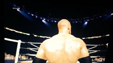 "Ep.102)_-_RAW_-_""My_Money's_On...""_-_-WWE2K15"