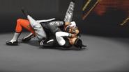 Baszler-Belair (NXT EP.21) (1)