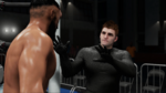 JA-CQ (MyCareer Episode 2) - WWE 2K19.png
