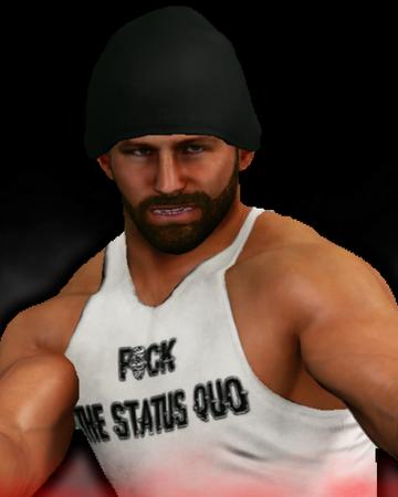 Zack Ryder (2K19 V2).png