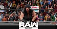 Chad Gable (RAW EP.59) (1)