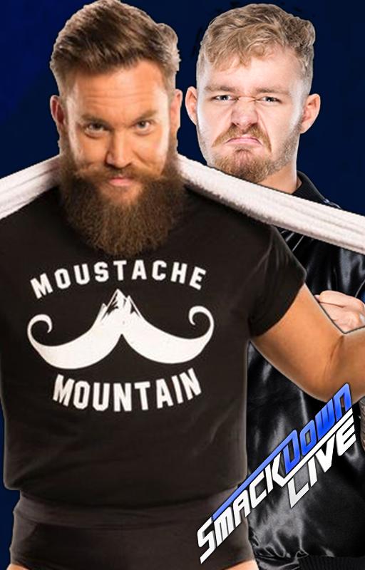 Moustache Mountain (SDLive-2018).png