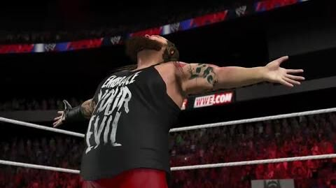 -WWE2K15_-_Universe_Mode_(Episode_22)_-_RAW_-_The_PHG_is_here...