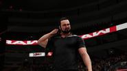 Drew McIntyre (RAW Ep.7) (1)