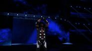 AJ Styles (RAW Ep.7) (2)
