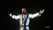 Bobby Roode (RAW Ep4) (1)
