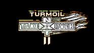 NXT Turmoil II (2)