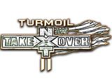 NXT Takeover 5: Turmoil II