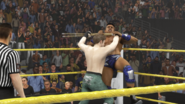 Street Fight (NXT EP.21) (9)