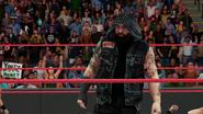 Bray Wyatt (RAW Ep.5) (2)
