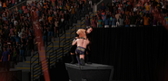 Jericho-Cass (RAW Ep.7) (6)