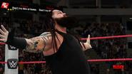 Bray Wyatt (RAW Ep4) (1)