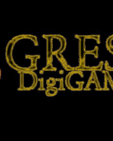 GreshDigiGames Logo (2019).png
