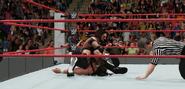 Styles-Gable (RAW Ep.7) (15)