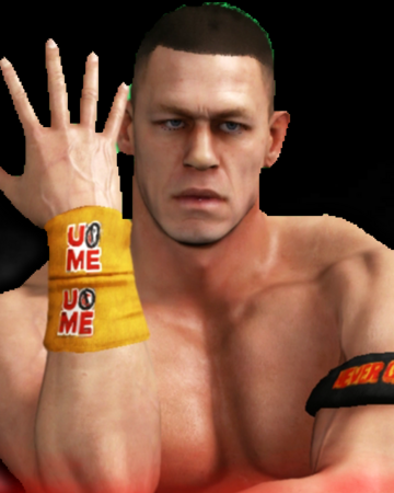 John Cena (2K19 V2).png