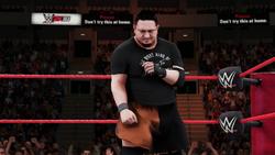 Samoa Joe (RAW Ep.6) (4).png