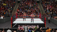 The Revival (RAW Ep.5) (3)