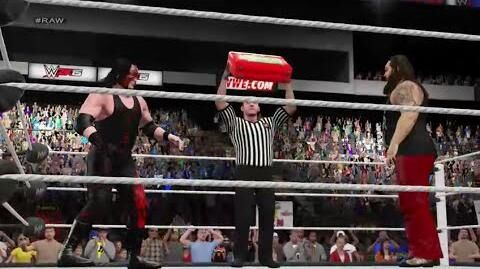 2)_-_Kane_cashes_in_his_MITB_contract