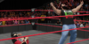 RAW (Episode 54) - Results (WWE2K19)