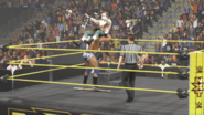 Street Fight (NXT EP.21) (14)