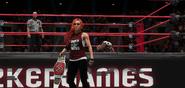 Becky Lynch (RAW Ep