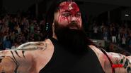 Bray Wyatt (RAW Ep4) (1)-0