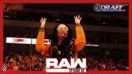 RAW Universe Mode (EP.62)