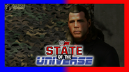 State Of The Universe Thumbnail