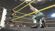 Street Fight (NXT EP.21) (6)