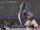 Smackdown Live (Episode 58) - Results (WWE2K19)