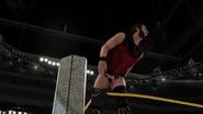 Kick-Off Tag (17) - King of the Ring (2017)