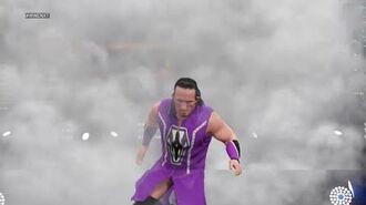 Episode_77)_-_NXT_Takeover-_Turmoil_-_-WWE2K15