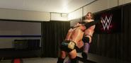 Jericho-Cass (RAW Ep.7) (5)