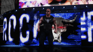 The Rock (RAW Ep.7) (2)