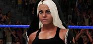 Alexa Bliss (SDLive Ep