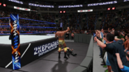 Anderson-Mahal (SDLive Ep.6) (5)