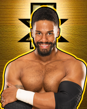 Darren Young (NXT).png