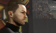 Street Fight (NXT EP.21) (18)