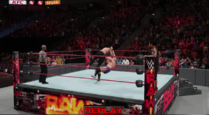 The Revival vs. The Usos (RAW Ep.1).png