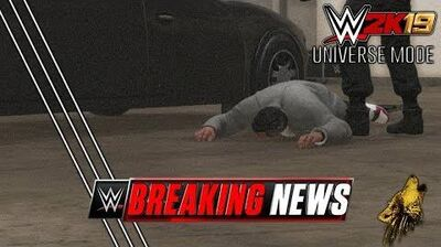 WWE_2K19_Universe_Mode_-_Exclusive_-_Shane_McMahon_Medical_Update