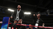 The Revival (RAW Ep.6) (3)
