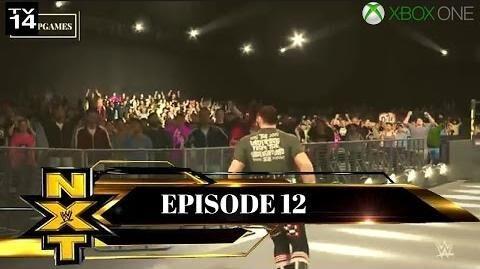 "-WWE2K16_Universe_Mode_-_NXT_-_Episode_13_-_""NXT_WANTS_PAYBACK"""