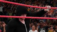 Dean Ambrose (RAW Ep.5) (3)