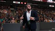 Shane McMahon (RAW Ep.5) (2)