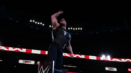 The Rock (RAW Ep.7) (5)