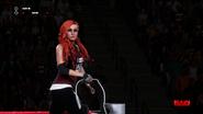 Becky Lynch (RAW Ep4) (1)