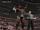 Big E Langston def. Sami Zayn (Judgment Day 2017)